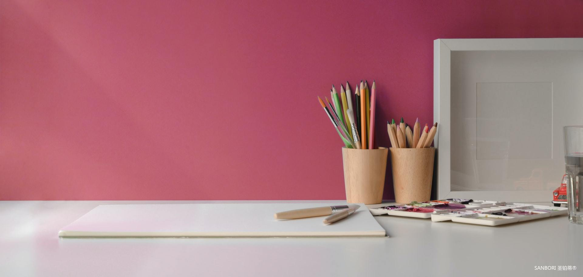 colored-pencils-and-water-color-beside-picture-frame-3774088.jpg