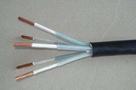 简述:低烟无卤电缆的选用要求