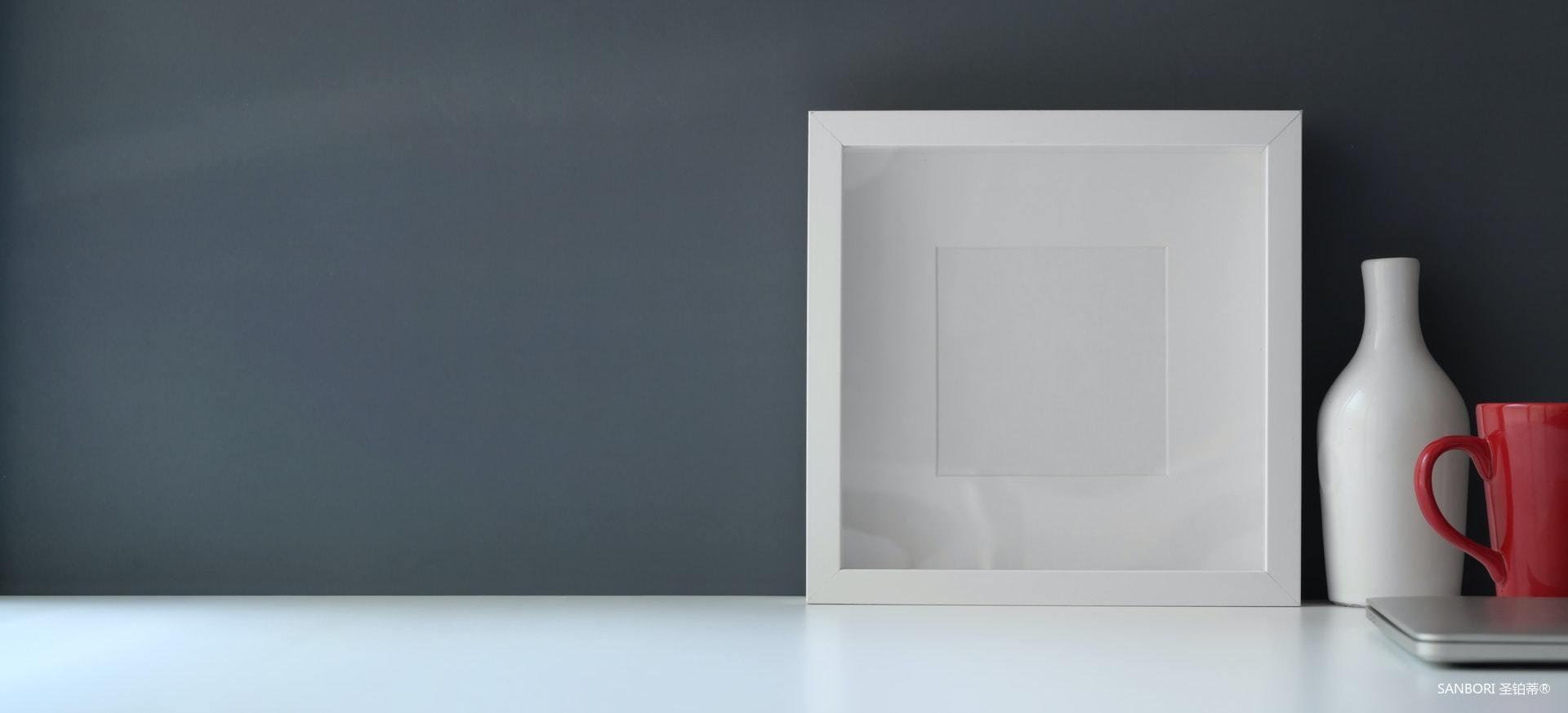 white-wooden-frame-on-white-flat-board-3774047.jpg