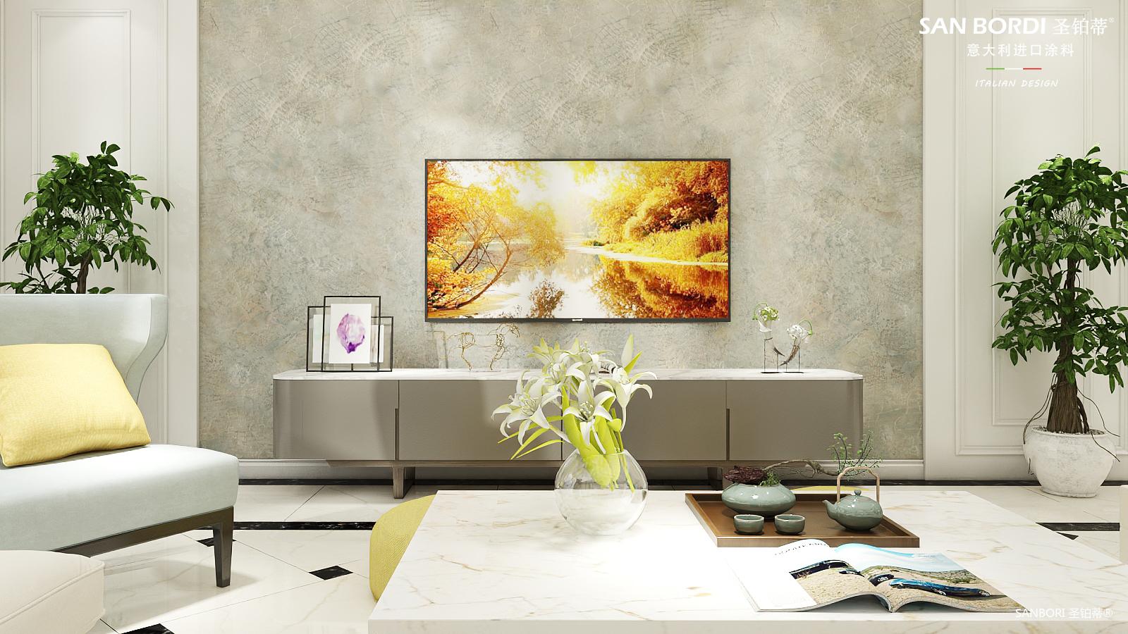 意大利圣铂蒂进口艺术涂料20200529133009.jpg