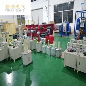 熔噴布高壓靜電駐極電源 無絨布靜電發生器