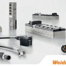 SAI傳感器執行器連接器產品