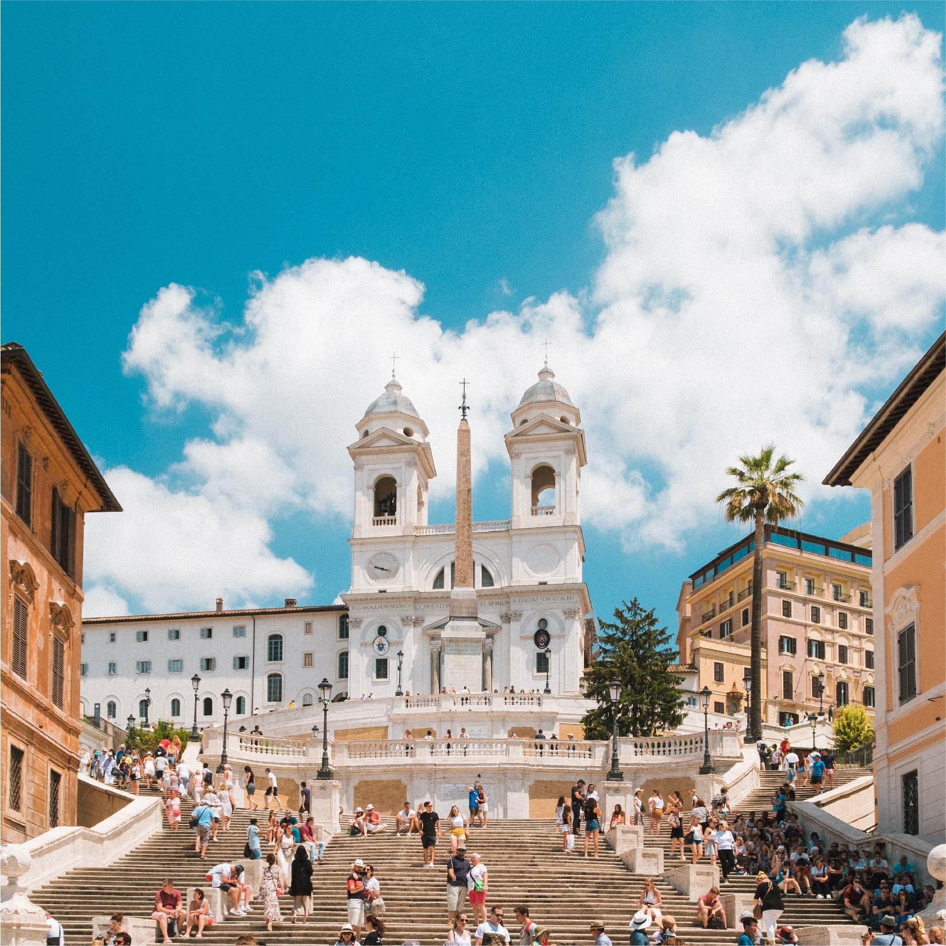 意大利建筑与Ferrara产品封面_画板 1 副本 4.jpg