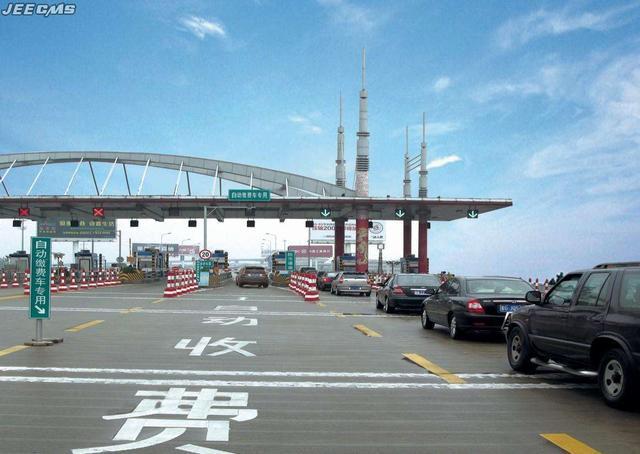 高速ETC出新规,7月1日实施,没买车的福利来了