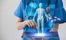 害怕自己得癌,做什么检查会比较好?这里有3个建议-全国PETCT/MR(核磁)检查预约网-癌症筛查-肿瘤复查-高端体检