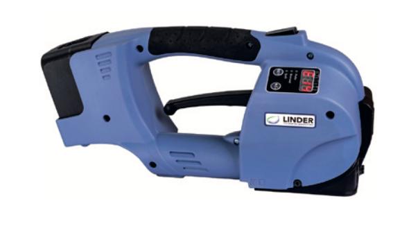 LINDER电动打包机LST270.png