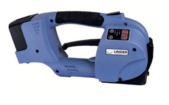 LINDER电动打包机LST450.png