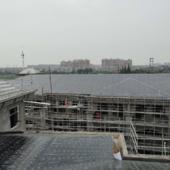 屋顶bwin真网