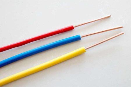 阻燃电缆为什么可以取代耐火电缆?