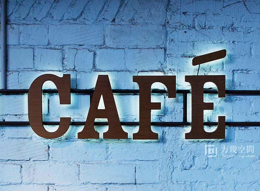 metoo咖啡3.jpg