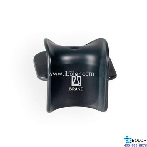 移液器掛架,適用于Transferpette? S 移液器或S-8/12多道移液器 704811