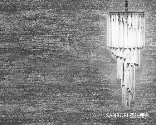 撒哈拉银砂