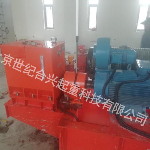 西藏德罗电站工程