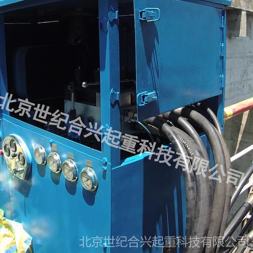 广西隆安金鸡滩水电站