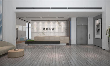 南通萌达冶金材料公司