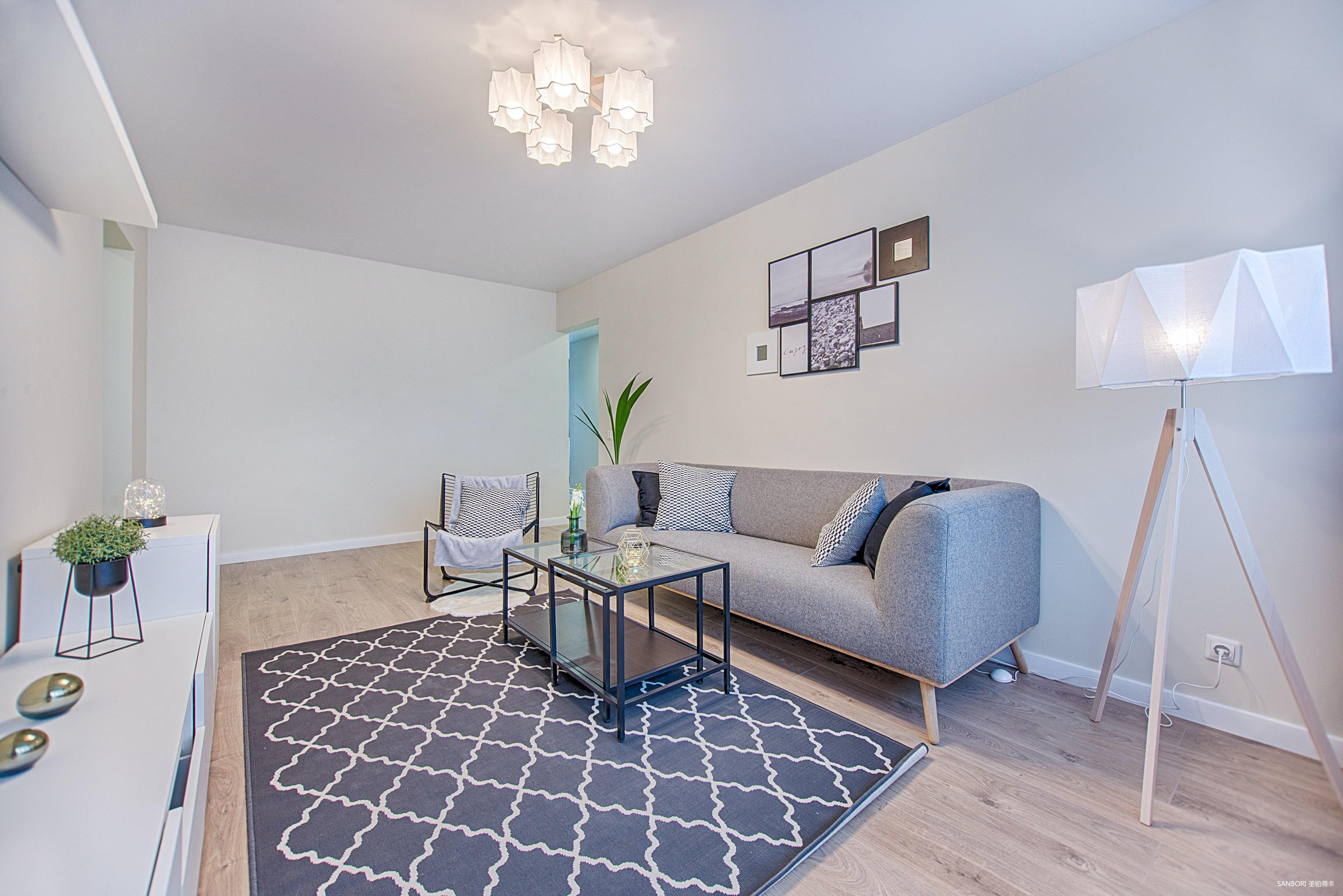 gray-fabric-sofa-placed-indoor-1571468.jpg