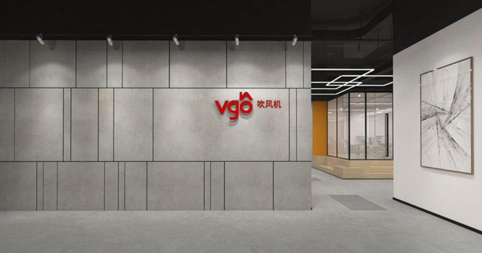 上海莜样电子科技有限公司