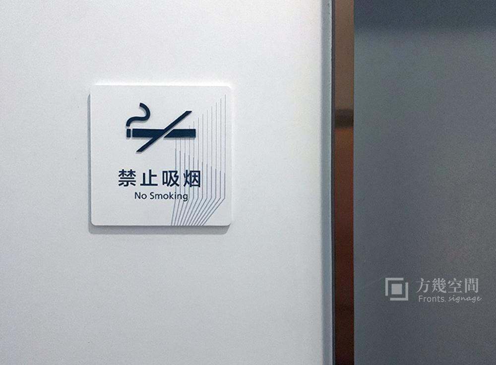 银城商业zhongxin2.jpg