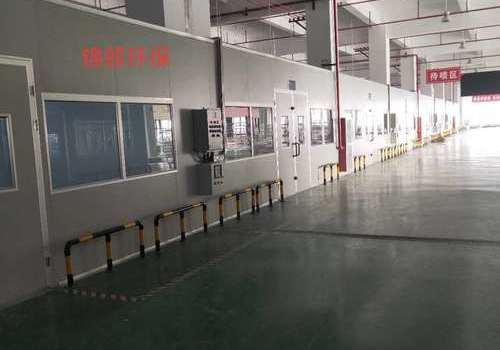 北京闼闼工贸有限公司