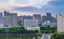 武汉大学中南医院PETCT-PETCT/MR(核磁)检查预约平台