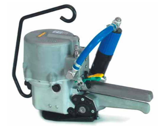 瑞士STRAPEX 气动免扣钢带打包机STP63.png
