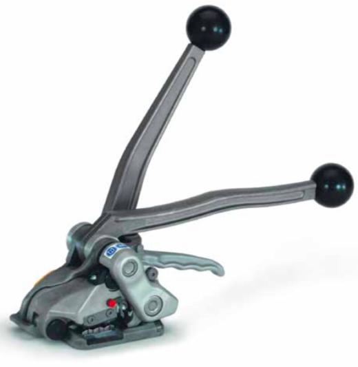 瑞士STRAPEX免扣钢带打包机STM60.png