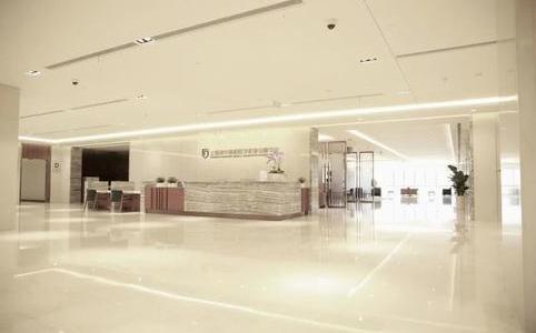 上海美中嘉和医学影像诊断中心PETCT-PETCT/MR(核磁)检查预约平台