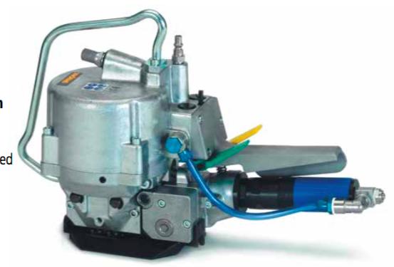瑞士STRAPEX气动免扣钢带打包机STP62.png