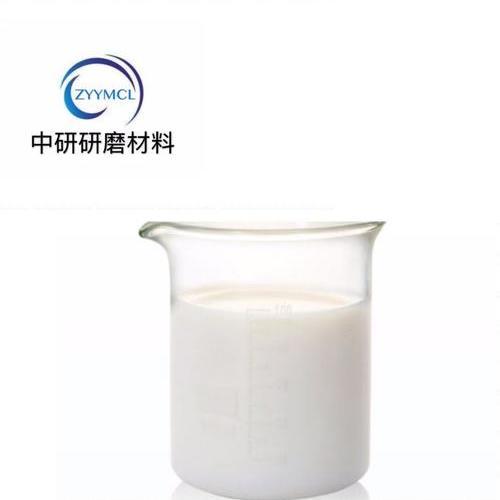 二氧化硅bobapp应用液