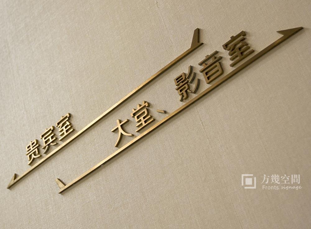 中航科技城.jpg