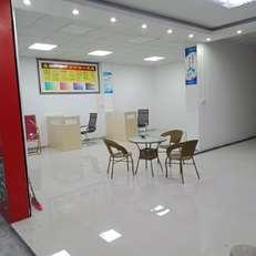 東莞市地面做瓷磚裝修