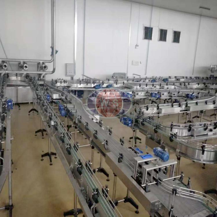 葡萄加工成套生产线.jpg