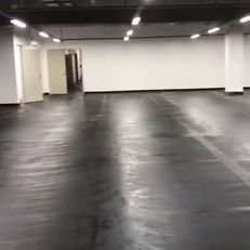 東莞塘廈舊廠房翻新裝修工程