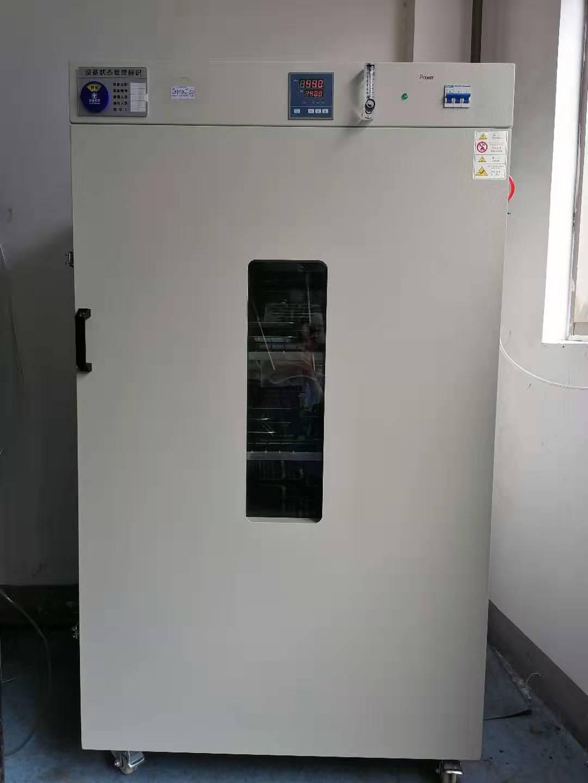 微信图片_20200617151540.jpg