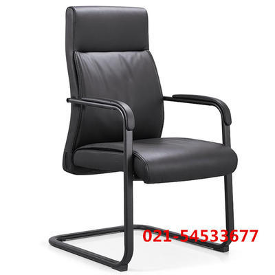聚会会议椅