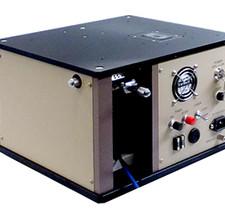 SLP-2000散乱光光弹性应力计