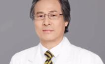 长征医院影像科李成州