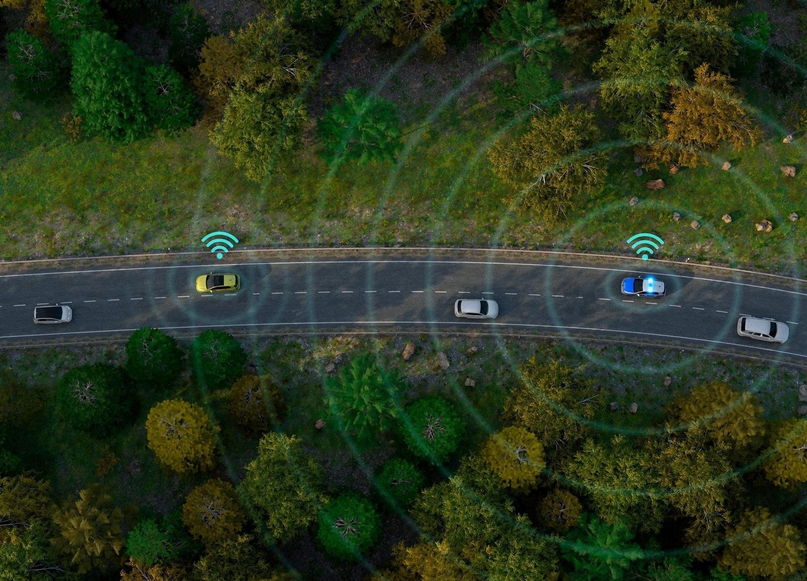 电气化+智能化 解析大众全新MQB evo架构