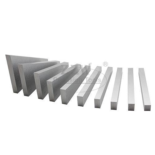 10pcs Precision Angle Block Set