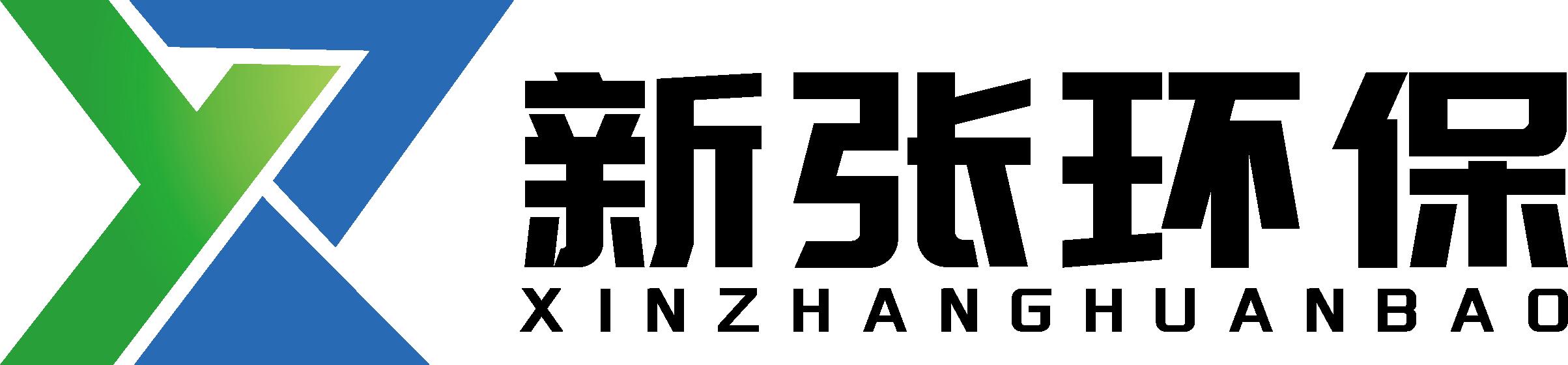 FtLA_H8521Gw8ji8mi7i-s0190vR