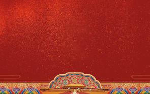 Ferrara银罐 | 「延禧」中国传统色