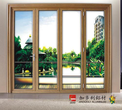 卖门窗6年的过来人提醒你:这几样门窗不要买