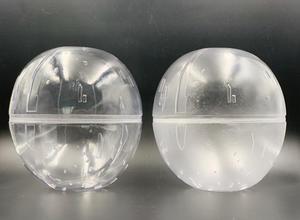 半透明树脂
