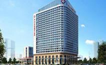 广州中山大学附属第六医院PETCT-PETCT/MR(核磁)检查预约平台