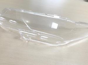 全透明树脂