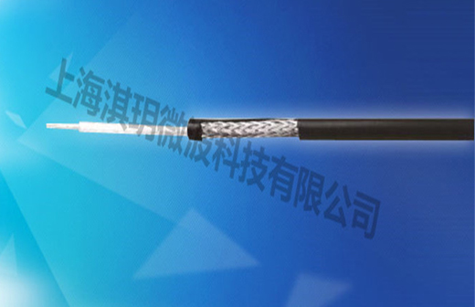 RG303电缆