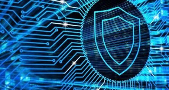 网络安全服务.JPG
