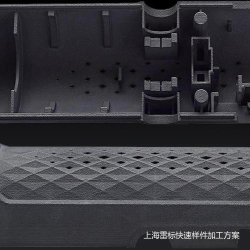 HP尼龙玻纤.jpg