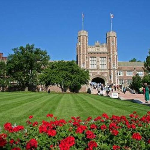 疫情笼罩之下的2021留学申请指南