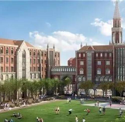 南加州大学 马歇尔商学院MSBA商业分析